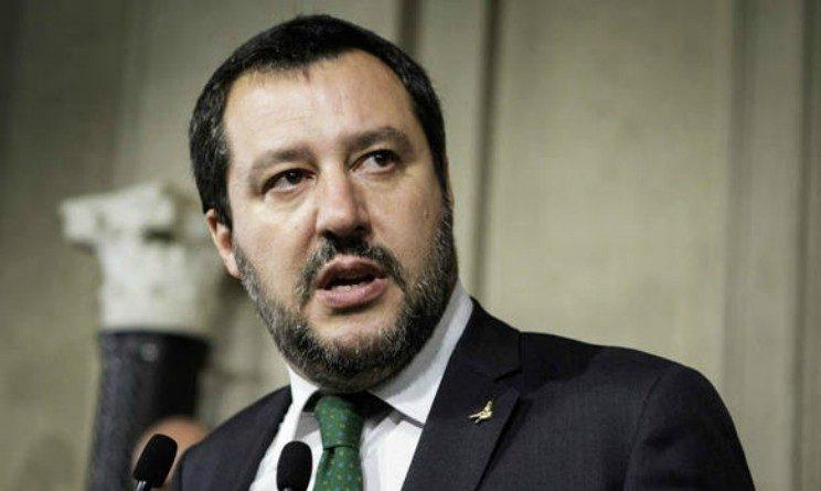 Pensioni 2018, Salvini, smonteremo legge Fornero pezzo per pezzo, 41 anni di contributi sono sufficienti