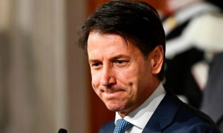 Pensioni 2018, abolizione legge Fornero e introduzione Quota 100, ma con possibili penalizzazioni