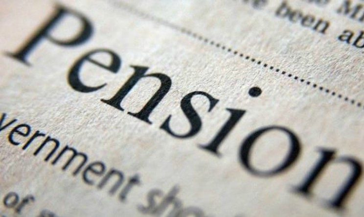 Pensioni 2018, quota 41 senza paletti e vincoli dal 2019, ecco cosa cambiera