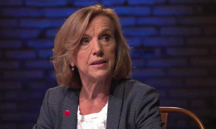 Pensioni 2018, taglio da 300 euro sugli assegni di chi va in pensione nel 2019