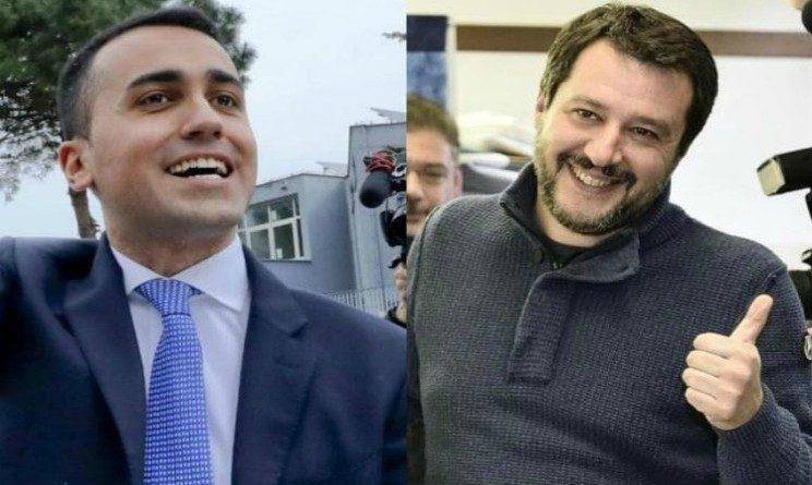 Pensioni news, assegni sempre piu bassi, la riforma Salvini-Di Maio non conviene a tutti