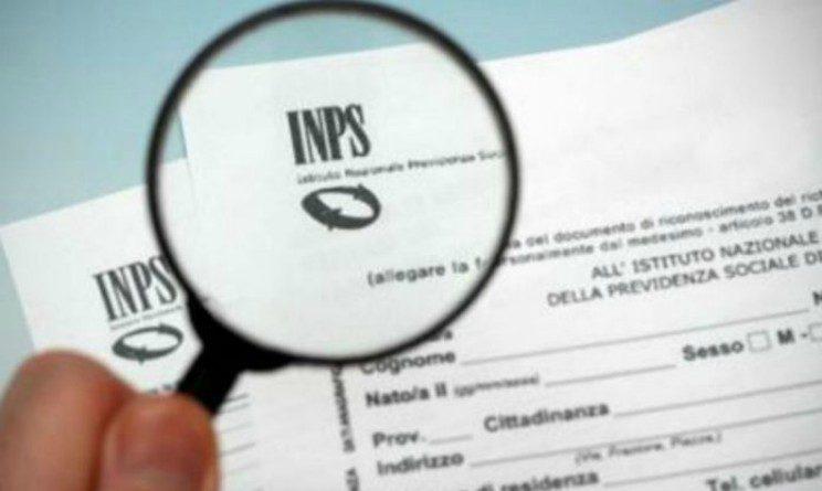 Pensioni news, dal 1 Gennaio cambiano i requisiti, tutte le modifiche caso per caso