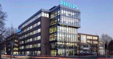 Philips lavora con noi 2018, selezioni per impiegati in 5 citta italiane