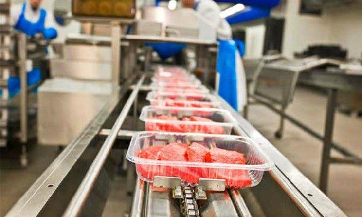 Randstad seleziona 10 operai addetti al confezionamento alimentare con licenza media