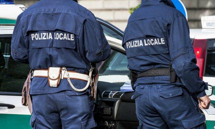Bando Polizia Locale 2018, concorso per 4 agenti, requisiti e scadenze