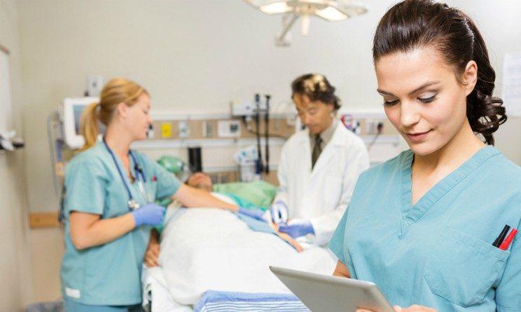 Bando residenza anziani beata gaetana sterni, 6 posti per infermieri a tempo indeterminato