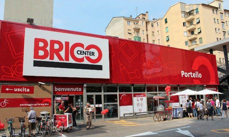 Bricocenter lavora con noi 2018, selezioni per magazzinieri e altri profili