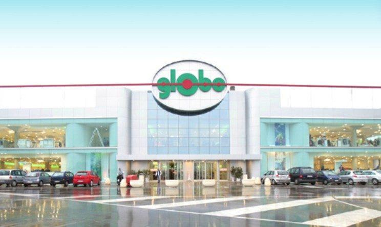 Centro Commerciale Avezzano, 100 posti per commessi, cassieri, magazzinieri