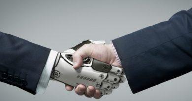 Competenze liquide, curriculum e AI, come la tecnologia trasformera il lavoro nel 2030