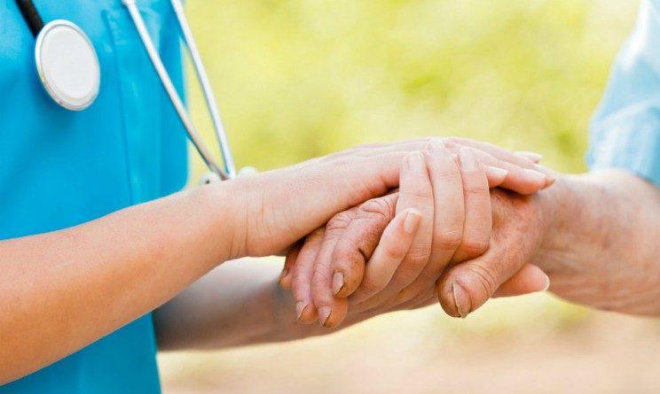 Concorso Ospedale Ferrara 2018, bando per 6 OSS a tempo indeterminato