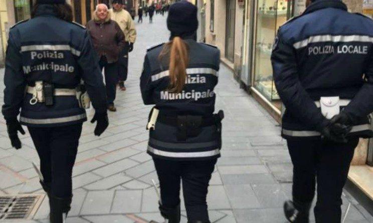 Concorso Polizia Municipale 2018, bando per 6 agenti a tempo indeterminato