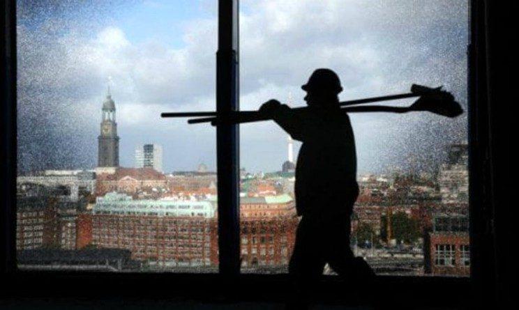 Cosa rischio lavorando in nero, sanzioni per titolare e lavoratore