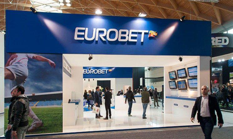 Eurobet lavora con noi 2018, posizioni aperte per vari profili