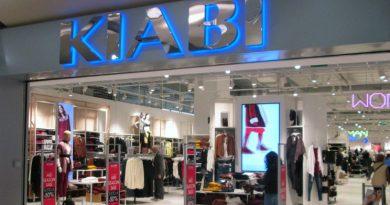 Kiabi lavora con noi 2018, posti per commessi, cassieri e altre figure in 5 regioni