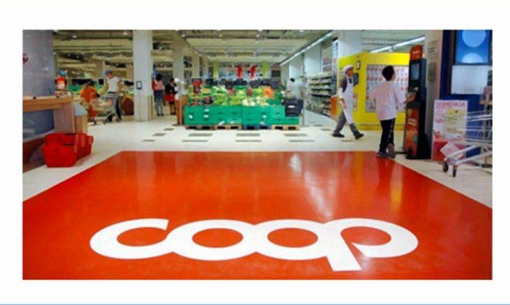 NovaCoop lavora con noi 2018, due nuove aperture, 160 posti per cassieri, commessi, scaffalisti