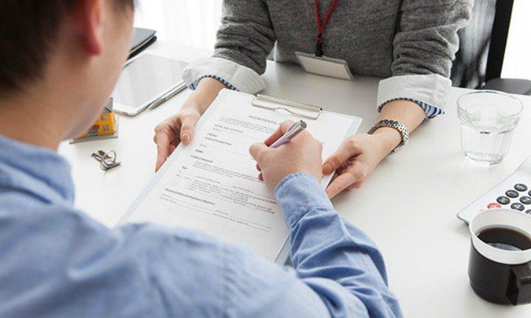 Offerta di lavoro congrua, in che consiste e cosa rischio in caso di rifiuto