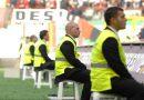Offerte di lavoro per steward negli stadi, 70 posti per personale senza esperienza