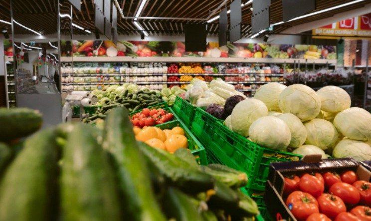 Only Job seleziona addetti al confezionamento alimentare con licenza media