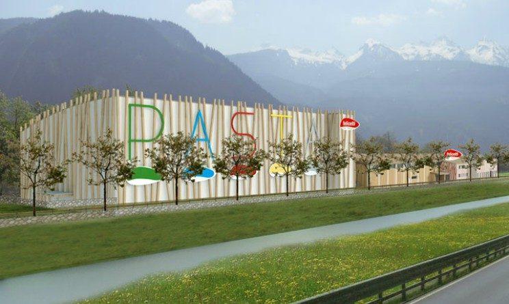 Pastificio Felicetti lavora con noi 2018, 28 posti, nuovo stabilimento
