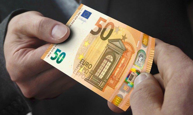 Pensioni 2018, Quota 100, bonus del 30 per cento, Lega si dice in accordo