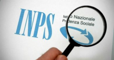 Pensioni 2018, Quota 100 e 41, stop da Corte dei Conti su modifica Fornero, piu natalita