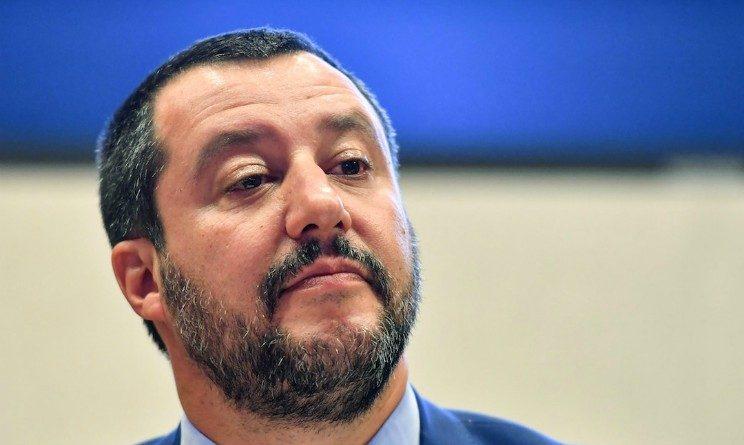 Pensioni 2018, Quota 100 impossibile da attuare, Cgil chiede fatti e Salvini tira fuori numeri irreali