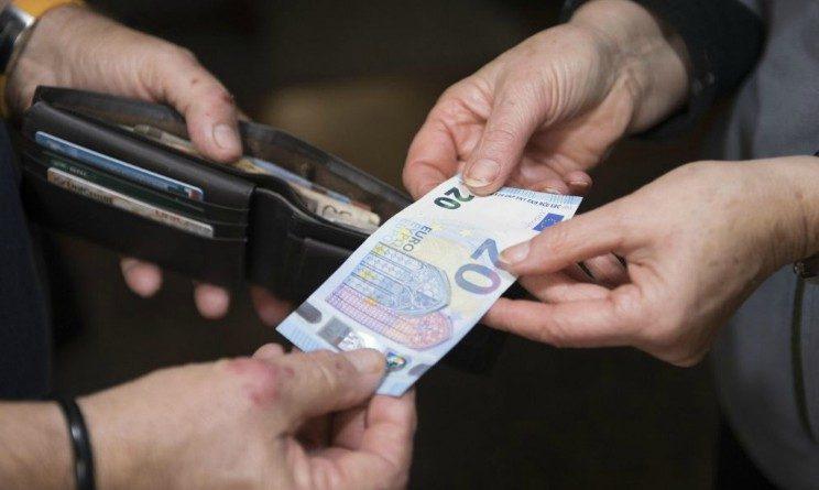 Pensioni 2018, ipotesi Quota 42 e nuova tassa sugli assegni pensionistici