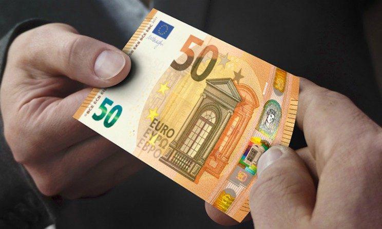 Pensioni 2018, la Lega vuole introdurre il contributo di soliderieta per i pensionati