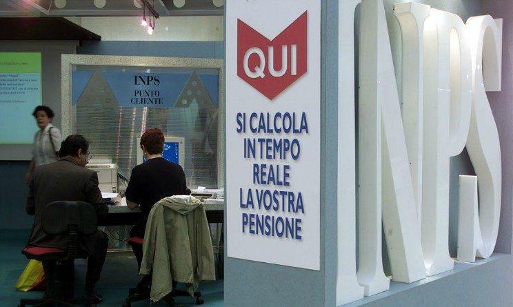 Riforma pensioni, da Opzione donna a Quota 100, quale proposta per andare prima in pensione