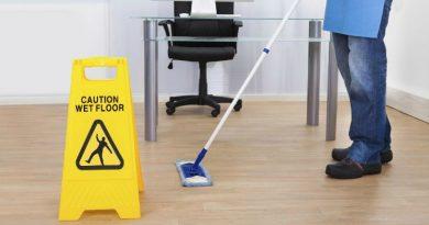 AFS Service lavora con noi, selezioni per addetti alle pulizie in varie citta