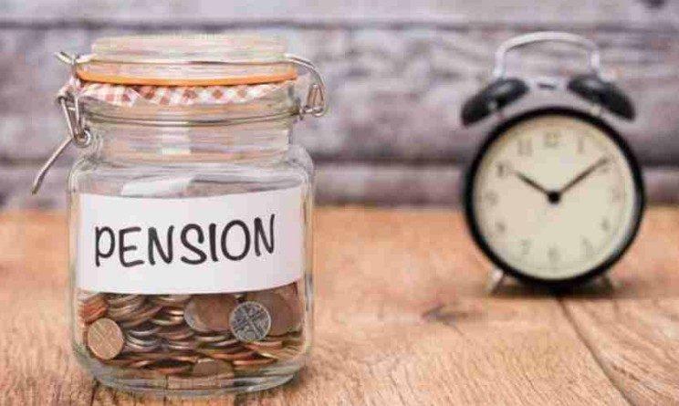 Come andare in pensione con 5 o 15 anni di contributi