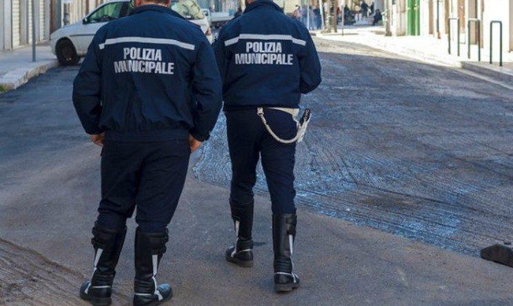 Concorso Polizia Municipale Genova, 40 posti per agenti a tempo indeterminato