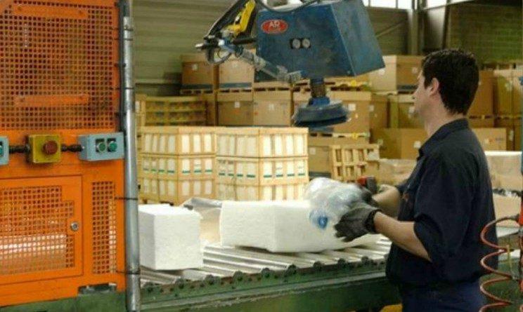GiGroup e Adecco selezionano 10 addetti al confezionamento e imballaggio con licenza media