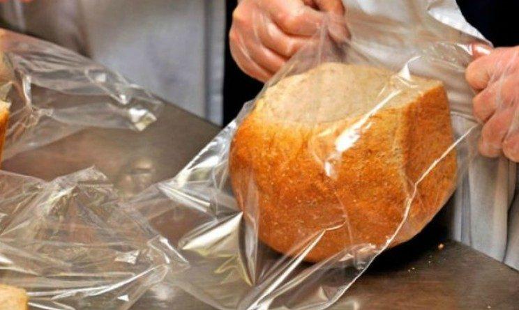 MAW seleziona 15 addetti al confezionamento alimentare con licenza media