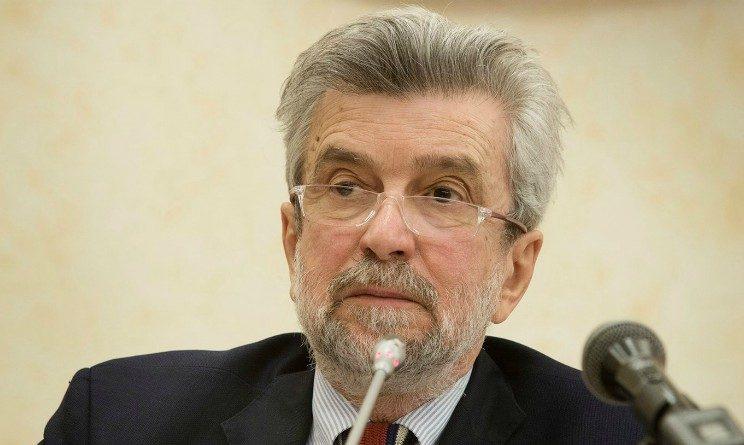 Pensioni 2018, Damiano favorevole a quota 100 e 41, ma senza trucchi da parte del Governo