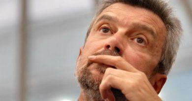 Pensioni, Damiano (PD), meglio Ape che Quota 100, ecco i motivi