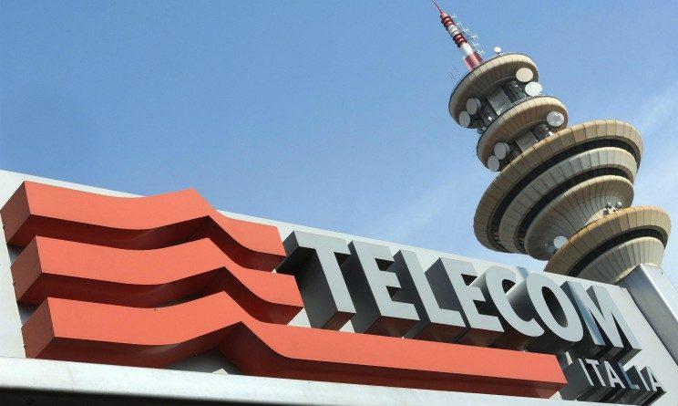Telecom lavora con noi 2018, 20 posti per impiegati e informatici in 3 citta