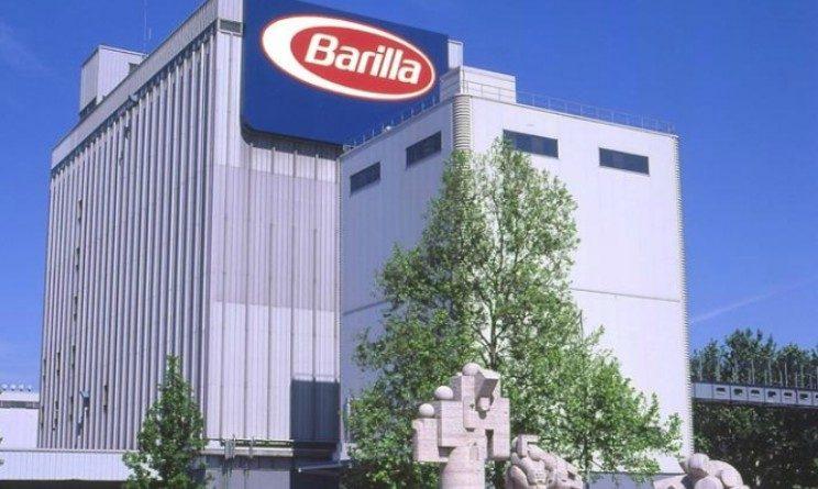 Barilla lavora con noi 2018, posizioni aperte per impiegati e informatici