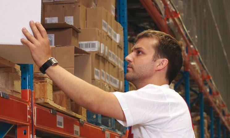Blue City lavora con noi, nuovo stabilimento, posti per magazzinieri e autisti
