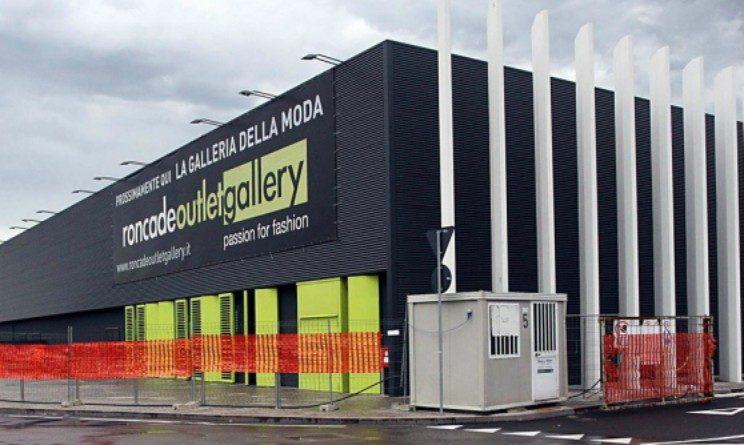Centro Commerciale L Arsenale, 200 posti di lavoro con nuova apertura