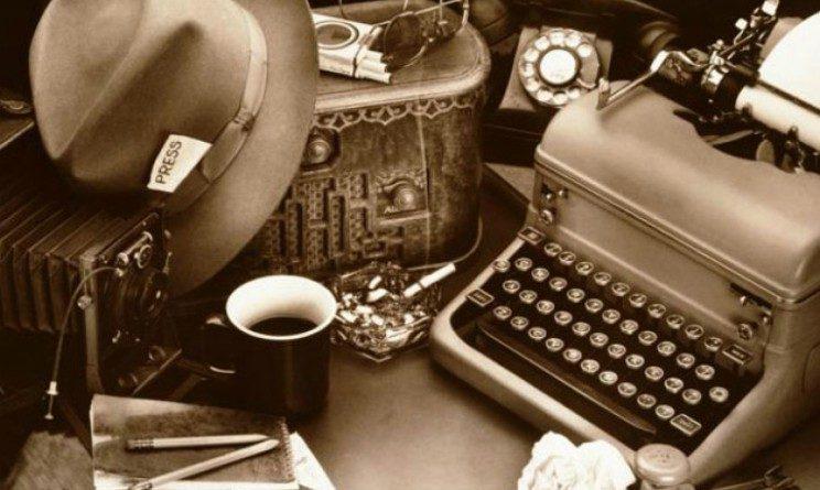 Come diventare giornalista, guida completa alla professione