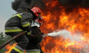 Come diventare pompiere concorsi e stipendio