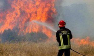 Come diventare vigili del fuoco stipendi e concorsi