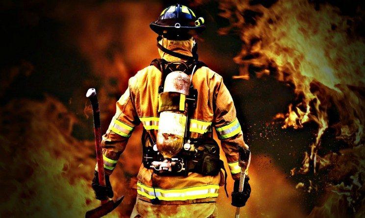 Come diventare vigili del fuoco, studi, concorsi e stipendio
