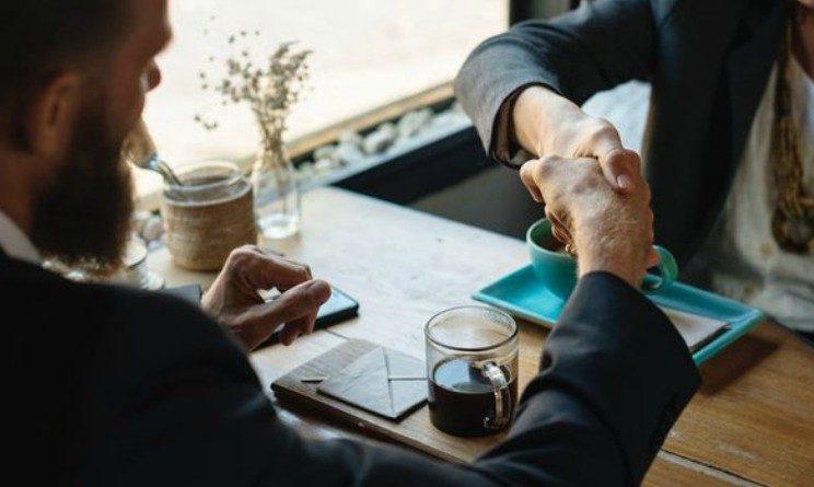 Come trovare lavoro a 40 anni, 7 consigli da seguire