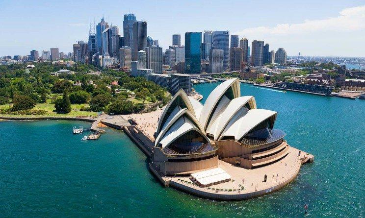 Come trovare lavoro in Australia, visto, affitti, documenti e siti web utili