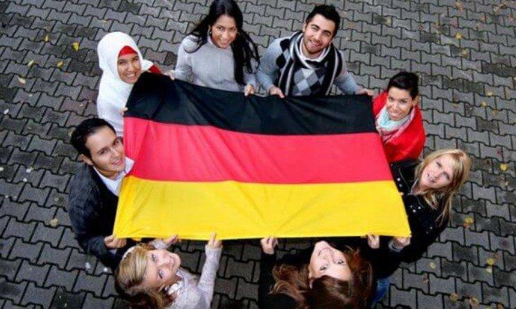 Come trovare lavoro in Germania, documenti e mestieri richiesti