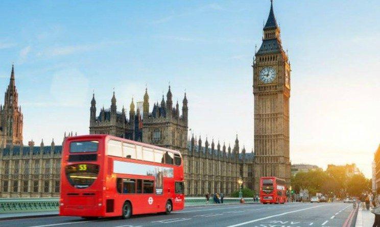 Come trovare lavoro in Inghilterra, documenti e siti utili