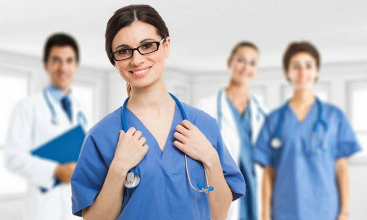 Concorso AULSS 7 Pedemontana, bando per 20 infermieri a tempo indeterminato