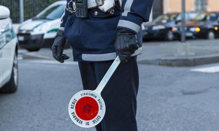Concorso Polizia Municipale Pinerolo, bando per 4 agenti a tempo indeterminato